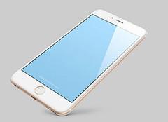 比较受欢迎的手机品牌大揭秘 三星note7居然在列