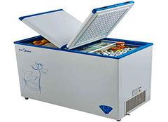 美的冰柜质量怎么样 美的冰柜的优点