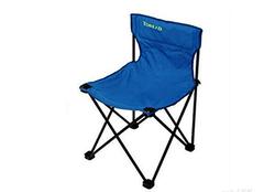 户外折叠椅选购技巧 户外折叠椅图片欣赏
