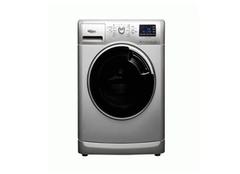 惠而浦洗衣机怎么样?惠而浦洗衣机的优势有哪些