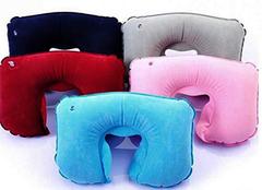 充气枕头长时间睡好吗?充气枕头的优点