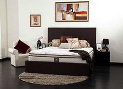 什么牌子的智能床垫比较好 智能床垫品牌推荐