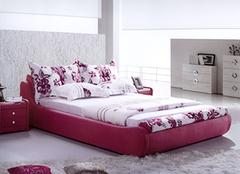 布艺床的清洁保养方法有哪些?布艺床的清洁保养方法介绍
