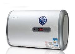 阿诗丹顿热水器怎么样?六点助你全面了解