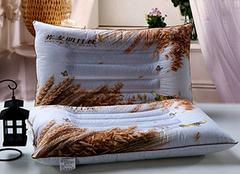菊花做的枕头好吗?菊花枕头功效和作用