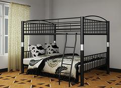 双层铁床选购有哪些注意事项 双层铁床保养