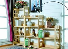 松木家具的优缺点 松木家具保养方法介绍