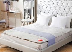 梦洁床垫值得购买吗?梦洁床垫怎么样