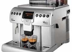 saeco咖啡机的清洗步骤和注意事项详解