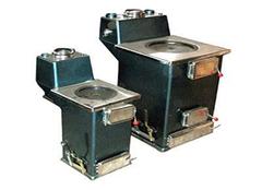 家用锅炉的工作原理,如何保养家用锅炉小知识