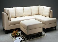 最新国内转角沙发十大品牌热度排行详细介绍