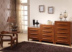 乌金木家具的优缺点有哪些?乌金木家具的优缺点剖析