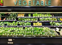 蔬菜保鲜柜使用注意事项 蔬菜保鲜柜清洗保养
