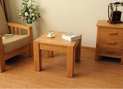 橡木家具的优缺点介绍,橡木家具的保养方法揭秘