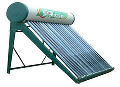 皇明太阳能热水器怎么样?太阳能热水器选购要点