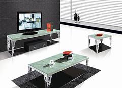 不锈钢家具的特点有哪些?不锈钢家具好不好