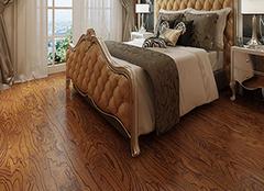 方圆地板有哪些优点 方圆地板价格