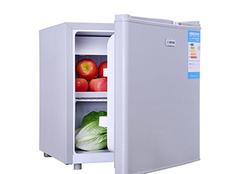 航天冰箱怎么样?航天冰箱价格参考