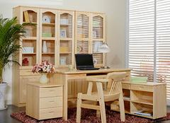 最新松木家具十大品牌推荐