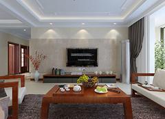 客厅茶几上摆什么样的装饰品才好呢?