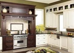 11个厨房装修技巧 让你爱上厨房