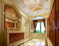 卫生间镜子分类有哪些?卫生间镜子分类大全