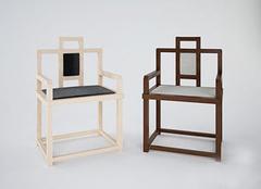太师椅如何选购?太师椅选购技巧盘点