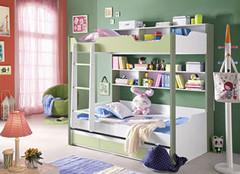 简单的组合家具拆除和安装方法介绍