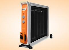 格力电暖器怎么样?格力电暖器的价格多少?