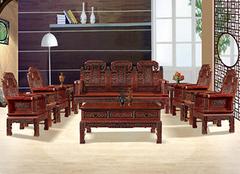 越南红木家具的选购技巧揭秘,越南红木家具保养方法