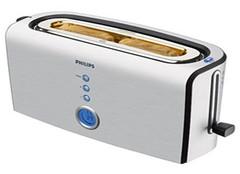 飞利浦面包机制作几种常见面包的方法您知道吗?