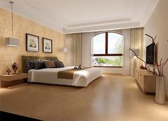 榻榻米床垫的清洗和保养方法详解
