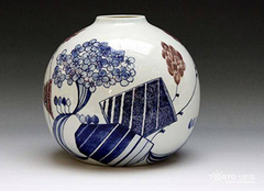 中国陶瓷十大品牌有哪些