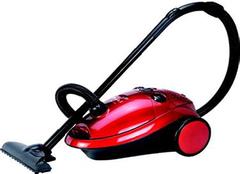 民族品牌龙的吸尘器的选购方法及其最新的产品报价