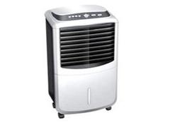艾美特空调扇怎么样?艾美特空调扇的领先技术特点