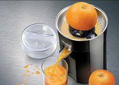 如何选购榨汁机?榨汁机八大选购技巧