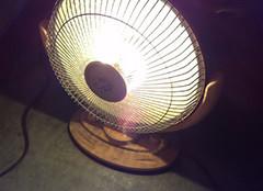 家用电取暖器品牌中哪个最好用?