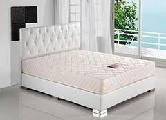 席梦思床垫选购有哪些技巧 席梦思床价格介绍