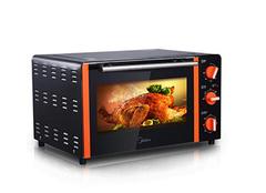 家用小烤箱有哪些品牌?家用小烤箱的价格揭秘