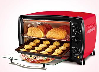 什麽是��烤箱?�烤箱的用途∑ 有哪些?