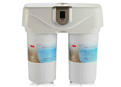 家用净水器品牌排行榜 让您喝上健康水