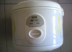 苏泊尔电压力锅怎么样?苏泊尔电压力锅如何使用