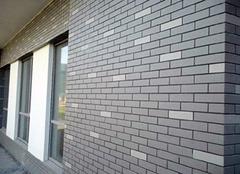 瓷砖胶施工方法介绍,铺瓷砖用什么胶最好