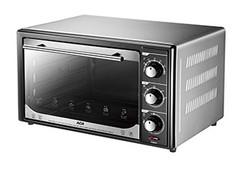 家用小烤箱购买攻略 家用小烤箱使用注意事项