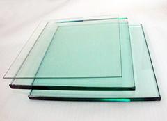 钢化玻璃选购技巧,钢化玻璃安装方法介绍