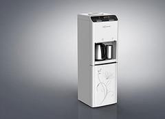 过滤饮水机清洗方法 过滤饮水机清洗步骤
