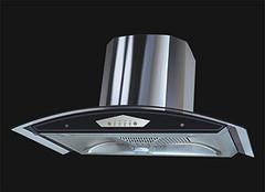 西门子生产的主要厨房电器有哪些?
