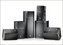 JBL专业音响怎么样?JBL音响型号价格详细介绍