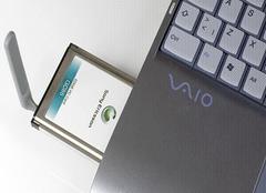 无线edge上网卡详细介绍及其最新的品牌价格曝光