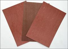 石棉橡胶板怎么样?石棉橡胶板特点及用途介绍